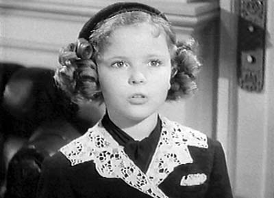 http://ruinescirculaires.free.fr/images/shirley_temple22.jpg